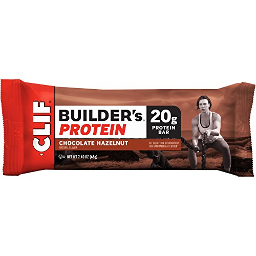clif-builders-protein-bar-chocolate-hazelnut-24-ounce-12-count-by-clif-builders-bar