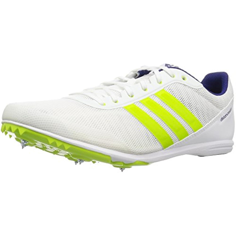 the latest 39361 04215 Pointes Distancestar B071f9348y Adidas Des W Course De Chaussures x0S5pR4wq