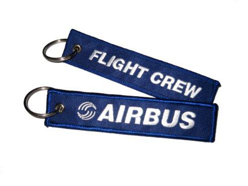 porte-cles-airbus-flight-crew
