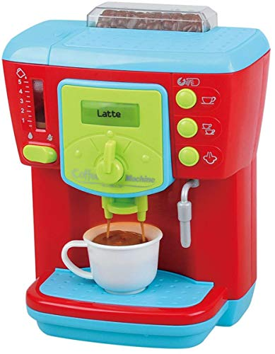 PLAYGO LTD. Kaffeemaschine 4892401031495