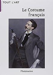 Le costume français