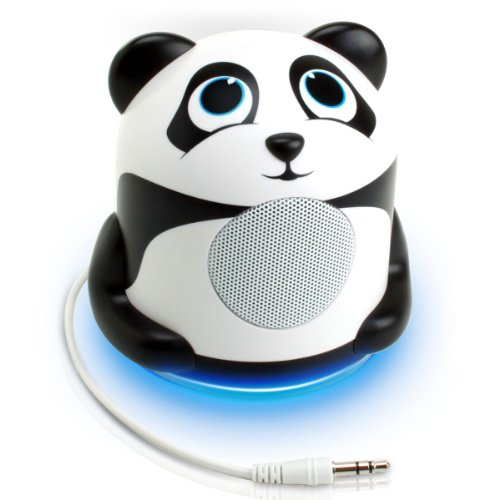 portable-music-stereo-speaker-kit-with-cute-panda-bear-animal-design-for-kids-toddlers-babies-works-