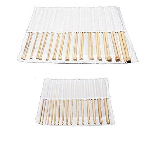 kurtzy-16-stuck-bambus-hakelnadeln-und-16-bambus-stricknadeln-in-baumwolle-fall