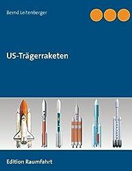 US-Trägerraketen