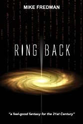 Ring Back