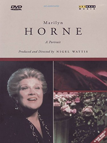marilyn-horne-a-portrait-booklet