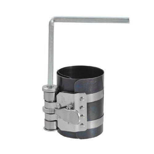 53-capacidad-125-millimeter-anillo-de-piston-compresor-automotive-herramienta-manual