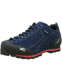 MILLET Friction, Chaussures Multisport Outdoor Homme