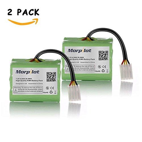 morpilot-2-unidades-de-4000-mah-bateria-de-alta-capacidad-extendida-de-repuesto-para-neato-xv-11-xv-