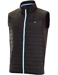 Amazon.co.uk  Calvin Klein - Coats   Jackets   Men  Clothing dac8a28f2ce1