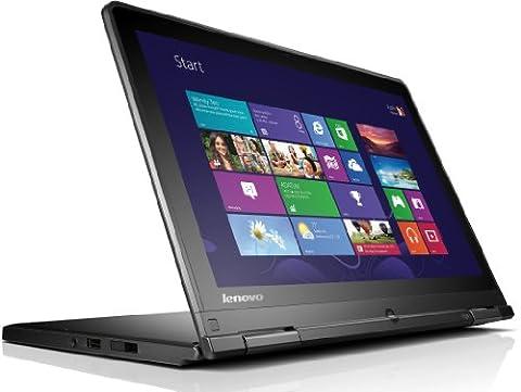 Lenovo 20CD0035GE ThinkPad Yoga 31,7 cm (12,5 Zoll) Convertible Tablet-PC