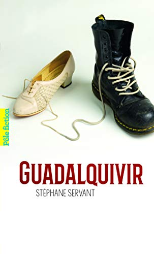 Guadalquivir PDF Books