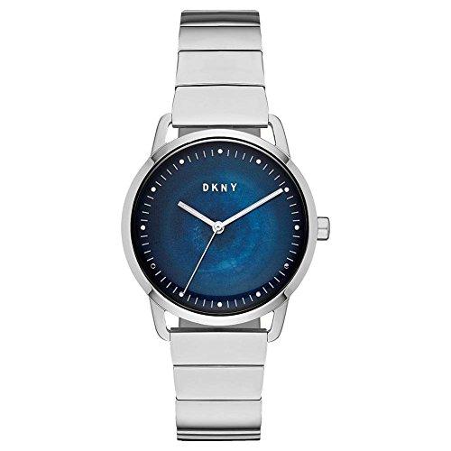 DKNY NY2755 Reloj de Damas