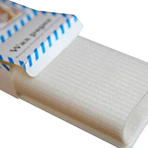 50-pcs-baking-parchment-wax-paper-nougat-candy-wrapper-25218-cm-white-letters-by-george-jimmy