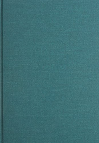 The Goindval Pothis: Earliest Extant Source of the Sikh Canon (Harvard Oriental Series) por Gurinder Singh Mann