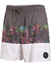 "Rip Curl Rapture Fill Volley 16"" Broadshort Homme"