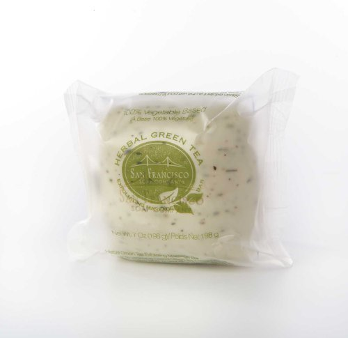 san-francisco-soap-company-exfoliating-and-massaging-bath-bars-green-tea-by-san-francisco-soap-compa