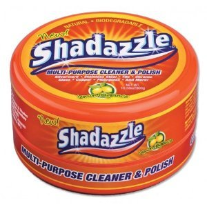 shadazzle-universal-putzstein-confezione-doppia