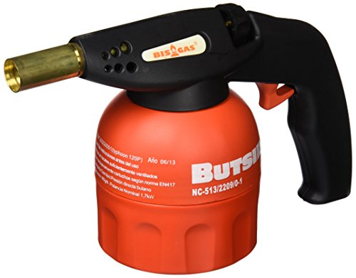 butsir-cpbg0020-torcia-a-cannello-per-saldatura-linea-bisgas