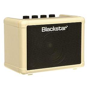 Blackstar Fly 3, crema