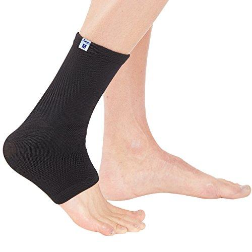 Zoom IMG-2 actesso tutore caviglia elastica ideal