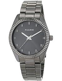 Reloj Pilgrim para Hombre 701633030