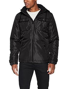 JACK & JONES Jcoflicker Jacket, Chaqueta para Hombre