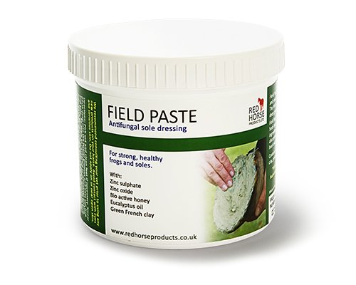 Red Horse Products Field Paste 500ml