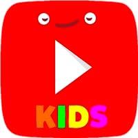 Videos for Youtube Kids