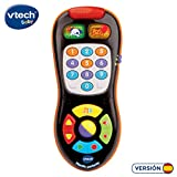 VTech Baby-Talking Command (3480-150322)