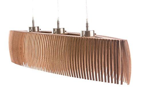 mk-design-madera-lampara-para-el-techo-colgante-antares-xl-moreno-claro