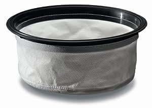 Numatic 604165 Filtre primaire Tritex 305 mm