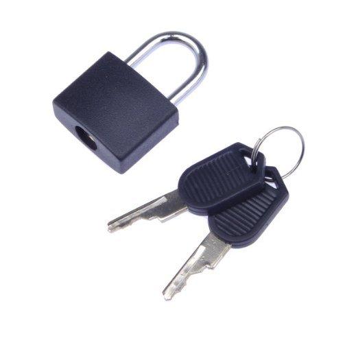 sodialr-small-mini-strong-steel-padlock-travel-lock-with-2-keys