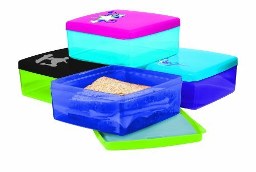 fit-fresh-kids-lunch-pod-assorted-colors-by-fit-fresh