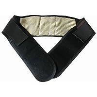 Magnetisch Hüftwärmer Gürtel/für Lendenbereich Schmerzlinderung Therapie Stütze für Kleine Größe - Medium preisvergleich bei billige-tabletten.eu