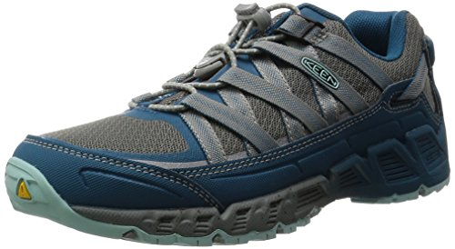 keen-versatrail-womens-trail-walking-shoes-aw16-8