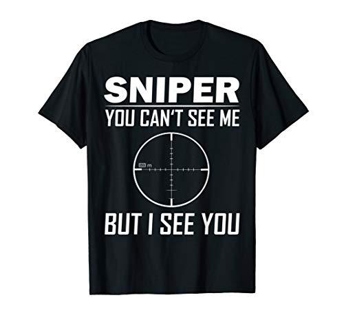 Sniper Gamer Egoshooter Gaming -