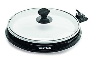 G3Ferrari G10201Lella Poêle électrique