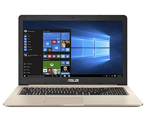 ASUS NB VIVOBOOK N580GD-DM041T 15,6' i7-8750H 16GB...