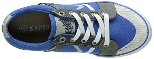 Kaporal Neo Jungen Sneaker Blau - blau