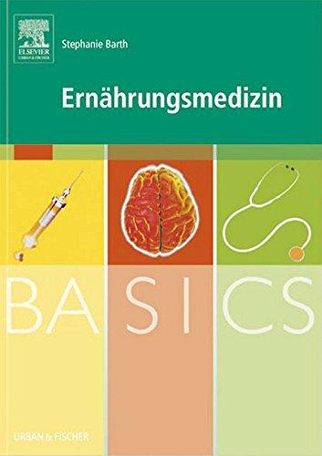 Basic-vitamine Vitamin (BASICS Ernährungsmedizin)