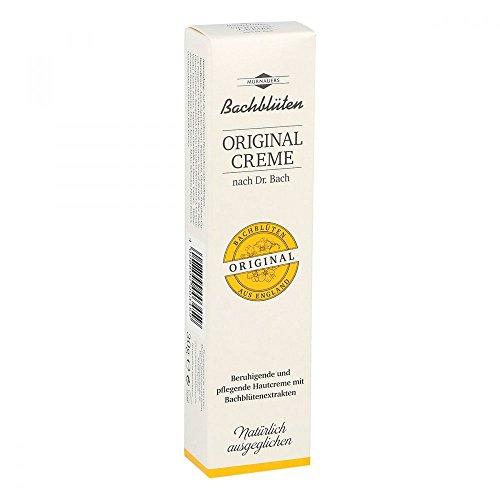 Bachblüten Murnauer Original Creme nach Doktor Ba 30 g
