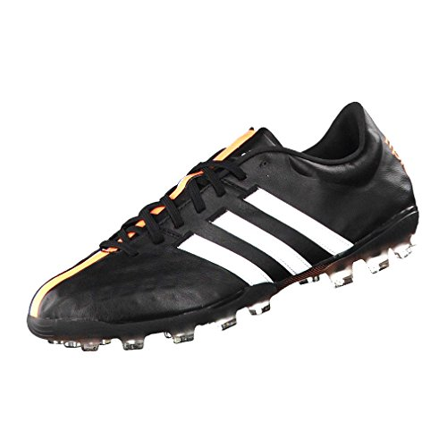 adidas-performance-11-pro-ag-m-black-leather-men-football-soccer-shoes