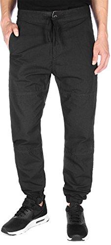 carhartt-marshall-jogger-black-rinsed-34