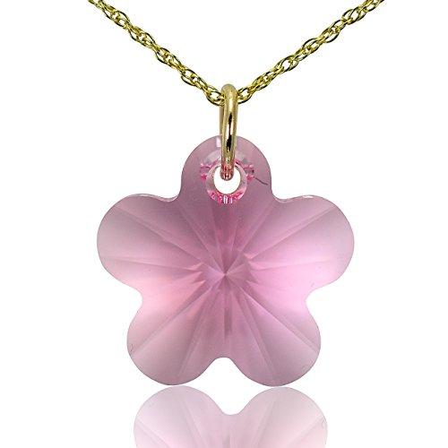 jewellery-joia-9k-375-oro-giallo-speciale-rosa-cristallo