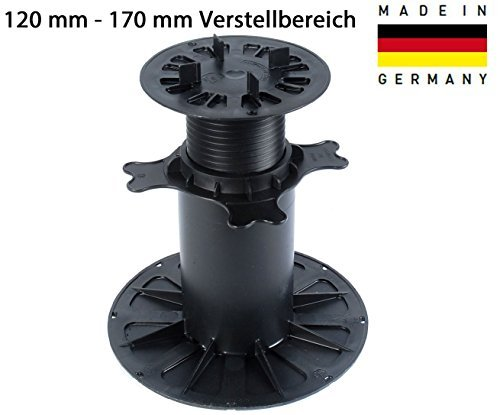 piastra-di-appoggio-regolabile-in-altezza-120-170-mm-piedistallo-supporto-dappoggio-per-pavimenti-so