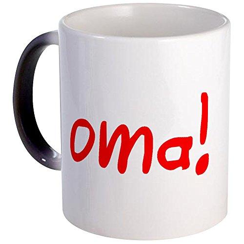 cafepress-oma-unique-coffee-mug-11oz-coffee-cup-tea-cup
