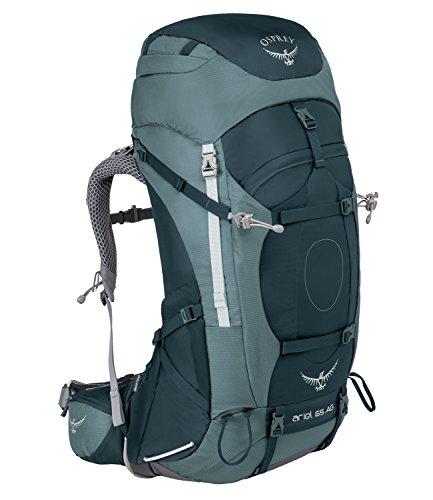osprey-damen-trekking-rucksack-ws-ariel-ag-65-boothbay-grey