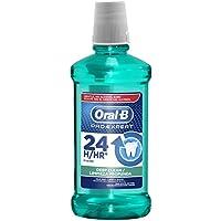 Oral-B Pro-Expert Limpieza Profunda Enjuague Bucal - 500ml