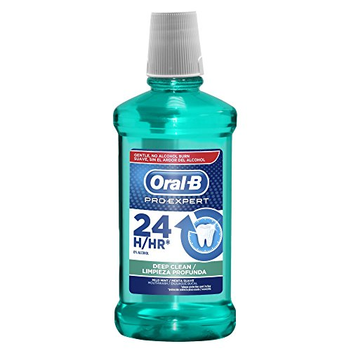 oral-b-pro-expert-limpieza-profunda-enjuague-bucal-500-ml